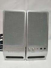 Altec Lansing VS2320 Computer Speakers