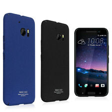 IMAK Cowboy Ultra Thin Frosted Matte Hard Back Cover Case For HTC 10 One M10