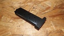 1 - Lightly Used - 8rd Extended Magazine Clip Mag for Star PD .45acp   (S168*)