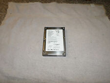 "Seagate Barracuda ST340014AS 40GB SATA 7200rpm 3.5"" HDD (Good SMART Data)"