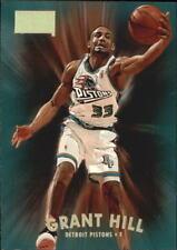 1997-98 SkyBox Premium Basketball YOU PICK