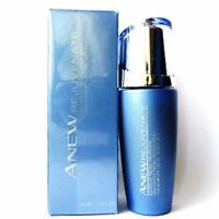 Avon Anew Rejuvenate Glycolic Facial Treatment 1 oz / 30 ml New in Sealed Box