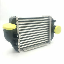 New Intercooler For Audi A6 S6 S4 Allroad Quattro 2.7L 3.0L 4.2 L 2000-2004 2005