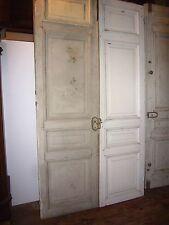 Türen Raumteiler Barocktüre Barock Türe Einrichtung Fenster Wandverkleidung