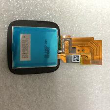 Ersatzteile LCD Display Touchscreen Digitizer Für Fitbit Versa / Versa Lite