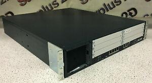 Juniper SSG 520M Secure Service Gateway