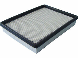 For 2003-2007 Dodge Ram 3500 Air Filter Bosch 76662JN 2004 2005 2006 5.9L 6 Cyl