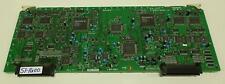 SONY CIRCUIT BOARD DA-120 / 1-662-890-14 / A-8277-862-B