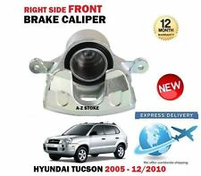 FOR HYUNDAI TUCSON 2.0 CRDI 2.7 2.0i 2005-2010 FRONT RIGHT SIDE BRAKE CALIPER