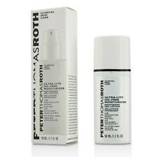 Peter Thomas Roth Ultra-Lite Oil-Free Moisturizer - For Normal To Oily Skin 50ml