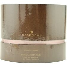 Banana Republic Rosewood by Banana Republic Eau de Parfum Spray 3.4 oz
