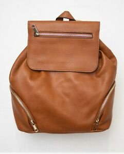 !! EX F&F !! Handbag Bag Shoulder Purse Women Satchel Ladies Lady Bags Rucksack