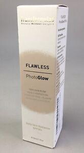 TRANSFORMULAS Flawless X50 PhotoGlow Daily Skin Radiance SPF30+ Moisturiser 50ml
