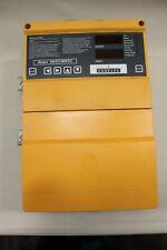 CEGELEC Alspa VNTC/WNTC 4155E Frequenzumrichter 56 KW