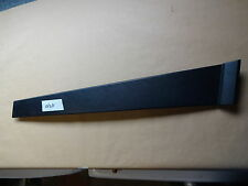 Ford Fiesta Mk6 Mk6.5 Plastic Door Trim - Drivers Side Front 5 Door Only 02>08