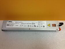 Dell D400P-01, 400 W, Switching Power Supply
