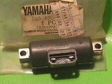 YAMAHA MX125C YZ175C TZ125 YZ100 YZ125 1976-78 CHARGE COIL #2 OEM #565-85567-10