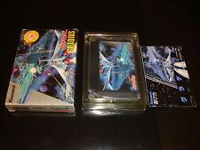 Gradius Nintendo Famicom Japan
