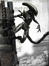 1:32 54mm Kit De Resina Figura Alien unassambled sin pintar // G409