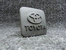 👍 2007-2013 TOYOTA TUNDRA CREW MAX HITCH COVER