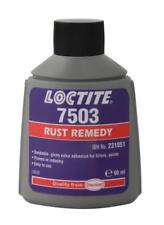 Loctite 7503 Rouille Remède Neutralisant Anti- Corrosion Protection de