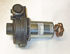 Tecma Marine WC-Reemplazo Eléctrico 'Turbina' Macerador bomba 195002x