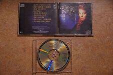 Alison Moyet Alf 1984 CBS CDCBS 26229 CD-Album no barcode