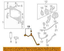 s l225 a c hoses & fittings for toyota 4runner for sale ebay