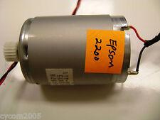 Epson Stylus Photo 2200 Printer CR Motor (Carriage Motor)  RS-545PH  RS545PH