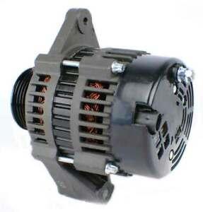Alternator Crusader / Pleasurecraft Protorque PH300-0043 8400027 RA097007C