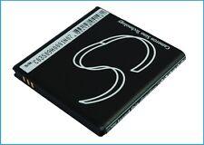 Alta Qualità BATTERIA per T-mobile SGH-T959V Premium CELL
