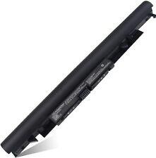 JC04 JC03 Batería para HP HSTNN-PB6Y HSTNN-LB7V 919700-850 HSTNN-PB6Y