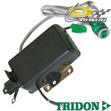 TRIDON IGNITION MODULE FOR Toyota Cressida MX62R 08/83-12/84 2.8L