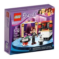 Lego Friends Mia's Magic Tricks Set (4100) NEW IN BOX
