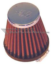 AIR FILTER / Filtro de aire K&N RC-2310