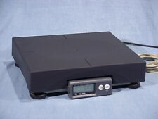 NOT THE USUAL Mettler Toledo Postal Shipping Scale PS60, built in power supply!