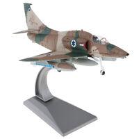1:72 Diecast Alloy Supermarine  Fighter Military Aviation Warplanes