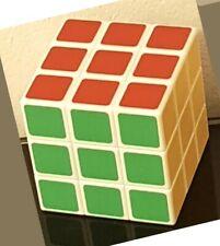 Puzzle CUBE ( STANDARD SIZE)