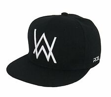 Alan Walker cap hip hop cool baseball cap