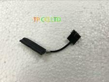 For HP G4-2000 G6-2000 G7-2000 Hard drive HDD interface connector DD0R33HD010