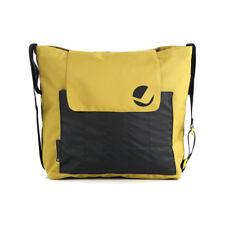 Bolso bolsa carrito cambiador Jané R84 Lime