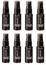 8x L'OREAL Infallible Pro-Spray Makeup Extender Setting Spray 1.0 oz / 30 ml