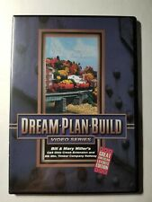 Dream Plan Build Bill & Mary Miller's C&S Ohio Creek Extension, Elk Mtn. Timber