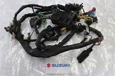 SUZUKI SV 650 AV faisceau câbles Câblage électrique #r5190