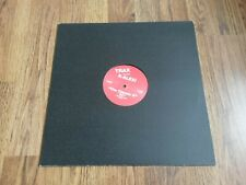 "K-ALEXI - THE CLASSIC K 12"" RE TRAX RECORDS NEW"