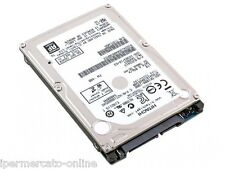 "HARD DISK HDD HD 2,5"" X NOTEBOOK 1TB SATA HITACHI HGST 1000GB INTERNO 1W10028"