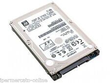 "HARD DISK HDD HD 2,5"" X NOTEBOOK 1TB SATA HITACHI HGST 1000GB INTERNO 0J22413"