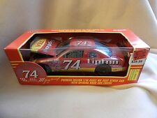 Racing Champions #74 Lipton Busch Champion 1995 Chevy Monte Carlo  Premier