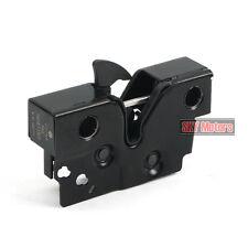 Bonnet Engine Hood Latch Lock Lower For VW Jetta 11-15 MK6 Passat B7 5C7823509B