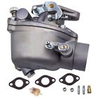 New Carb Carburetor with gasket for Ford Tractor 2N B3NN9510A